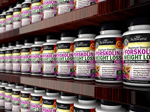 Forskolin-Extract-for-Weight-Loss-Pure-Forskolin-Diet-Pills-Belly-Buster-Supplement-Premium-Appetite-Suppressant-Metabolism-Booster-Carb-Blocker-Fat-Burner-for-Women-and-Men-Coleus-Forskohlii