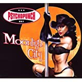 Moonlight City [Import allemand]