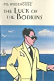 The Luck of the Bodkins, P. G. Wodehouse, 1585673366