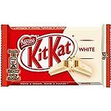 Nestle KitKat White, 41.5g (Pack of 3)