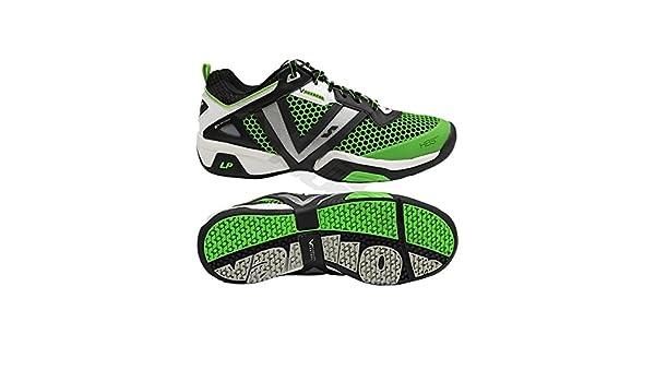 Zapatillas Varlion V-Hexagon Color:Verde Talla:42: Amazon.es: Deportes y aire libre