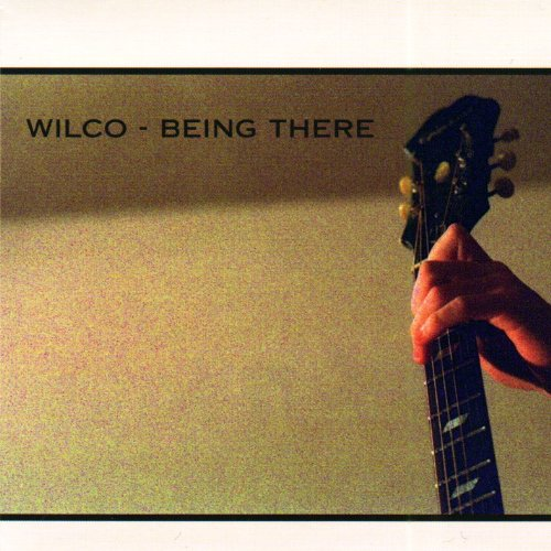 Being There by Wilco