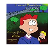 Travel Buddies, Thomas Foster, 1425986501