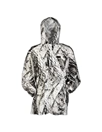 Gamehide Ambush Cover Shell Jacket