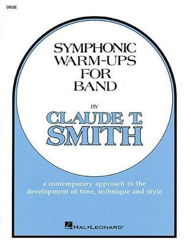 symphonic-warm-ups-oboe