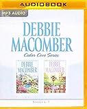 Debbie Macomber - Cedar Cove Series: Books 6-7: 6 Rainier Drive, 74 Seaside Avenue