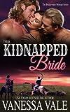Their Kidnapped Bride (Bridgewater Menage Series) (Volume 1)