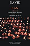 Lan Plays: 1: Painting a Wall; Red Earth; Flight; Desire; The Ends of the Earth (Contemporary Dramatists) by David Lan (1999-06-03)