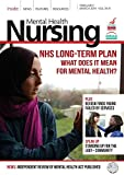 Mental Health Nursing: more info