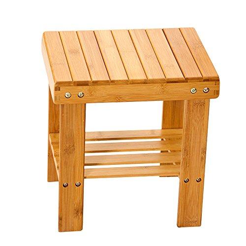 shower stool small - 8
