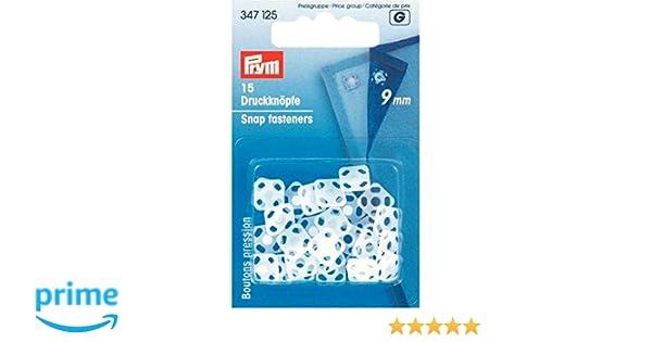 alfombras antideslizantes azul ilTappetoAuto/® COLOR0000031B alfombras de coche