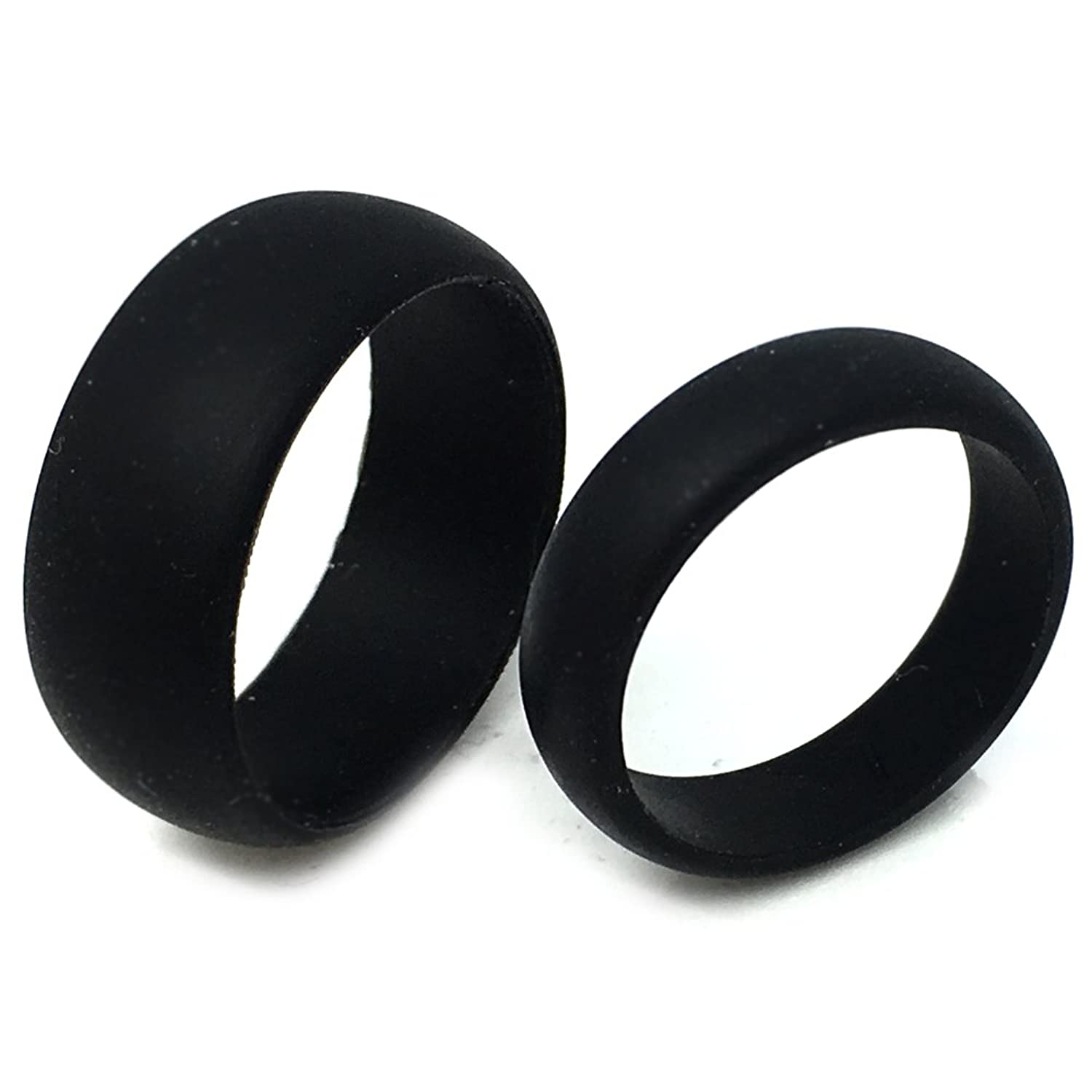 the bands mens for active wedding ring s men size products rings silicone perfect camouflage in
