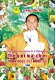 The Birds in My Spiritual Life 2 (Vietnamese), Master Tran Tam, 0982337604