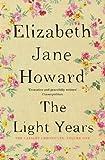 The Light Years (Cazalet Chronicles)