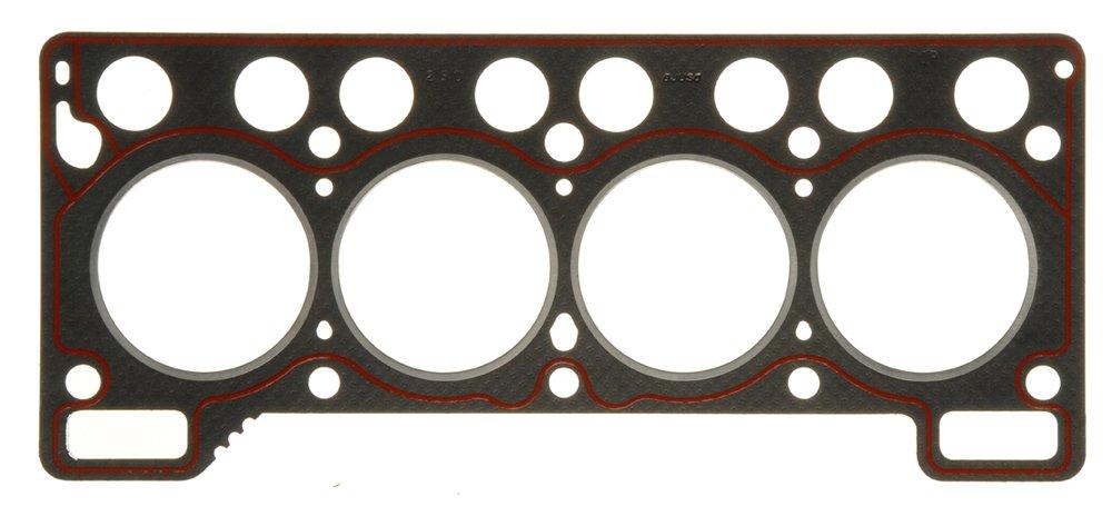 Ajusa 10001100 Gasket cylinder head Auto Juntas S.A.U.