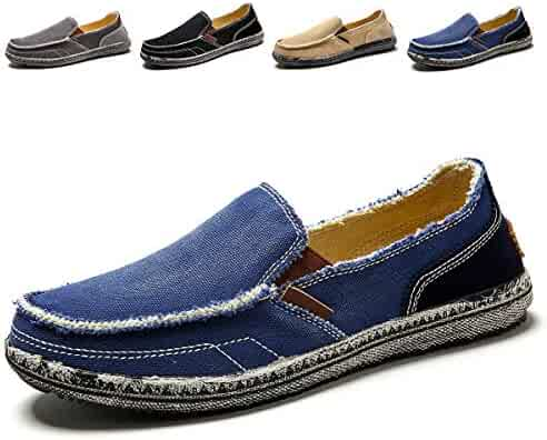 ee1f9a9a0ea5 Shopping Wedge or Penny-Loafer - 4 Stars & Up - Loafers & Slip-Ons ...