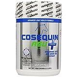 Nutramax-Cosequin 070079 Cosequin Asu Plus 1050 Gram