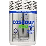 Nutramax Cosequin Asu Plus Joint Supplement for Pets...