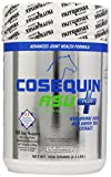 Nutramax Cosequin Asu Plus Joint Supplement for Pets, 1050gm