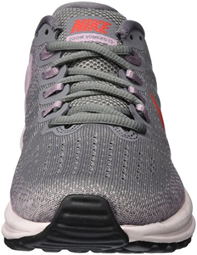 WMNS Multicolore 004 NIKE Air Gunsmoke Running Zoom Chaussures 13 de Femme Vomero Compétition Habanero dO6vwq