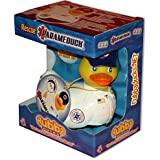Rubbaducks Parameduck Gift Box