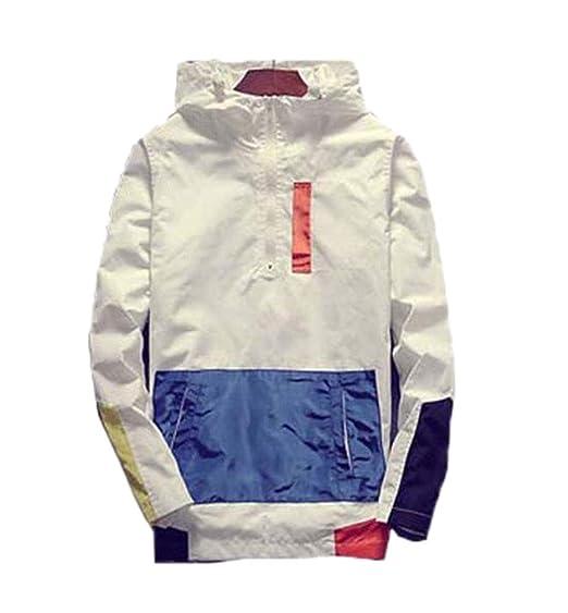 cc2c55ed01b http   www.alsay.es 7 qxfvt-clothes ...