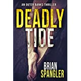 Deadly Tide: An Outer Banks Thriller