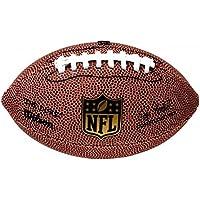 Wilson NFL Micro Américain Football