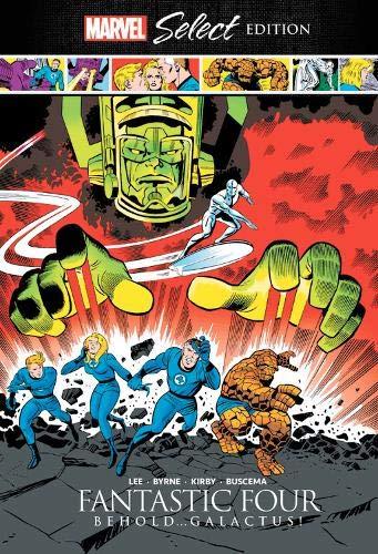 Silver Surfer Volume 3 #69 Ron Lim Infinity War Galactus Dr Strange 9.4