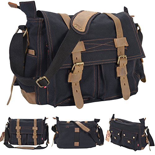 angelwing-men-shoulder-messenger-bag-canvas-leather-school-military