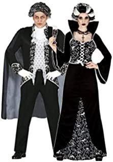 men s ghost captain costume source couples ladies and mens ghost dead zombie pirate halloween fancy