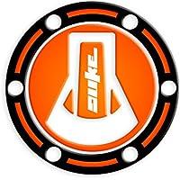 """Protector adhesivo """"Fuel Cap"""" para tapones del depósito"""