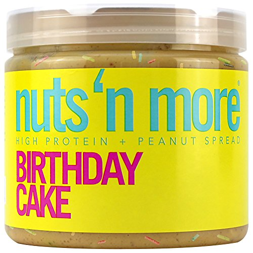 nuts-n-more-high-protein-birthday-cake-peanut-butter-16-oz