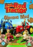 Little Red Tractor: Glorious Mud! [DVD]