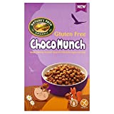 Nature's Path Gluten Free Choco Munch (284g)
