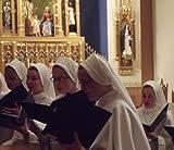 Mater Eucharistiae