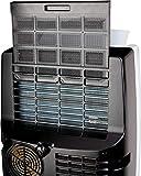 Honeywell MN10CES 10,000 BTU Portable Air