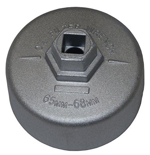 Cummins 4200577 Onan Oil Filter Wrench - Buy Online in UAE