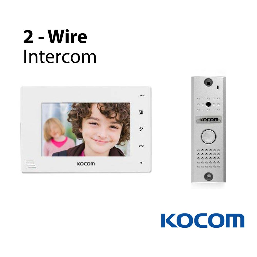 KOCOM WEB CAMERA WINDOWS 7 X64 TREIBER