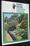 Amazon.com: Garden People: The Photographs of Valerie
