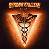 Room V by Shadow Gallery (2013-08-03)