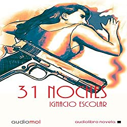 31 Noches [31 Nights]
