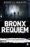 Bronx Requiem (James Beck)