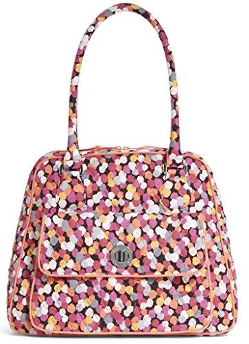 vera-bradley-turnlock-satchel-in-pixie-confetti