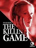 Iris Johansen's The Killing Game