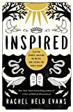 Inspired: Slaying Giants, Walking on Water, and Loving the Bible Again Pdf Epub Mobi