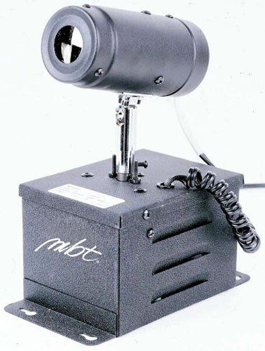 MBT Lighting OS801 Gobo Spot Light