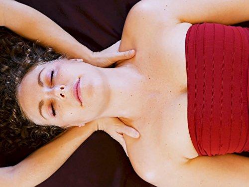 Upper Body (Massage Video)