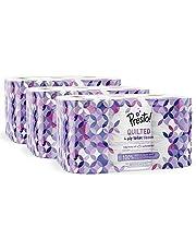 Amazon-merk - Presto! Toiletpapier