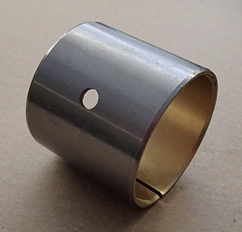 R52188 New Upper/Lower Spindle Bushing For John Deere 2355 2555 2750 2755 + (Upper Spindle)